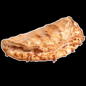 Panino raclette